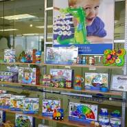 In Amerika werden alle Filialen der Spielzeugkette geschlossen.