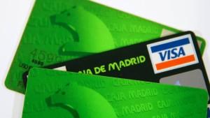 Schlaraffenland in Spaniens größter Pleitebank
