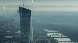 EZB-Ratsmitglied Rehn will Banken entlasten
