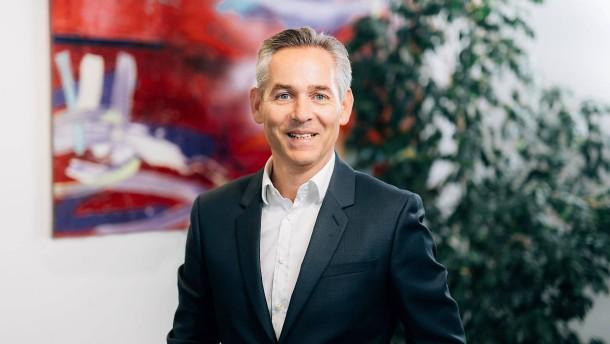SAP-Berater fahren Achterbahn