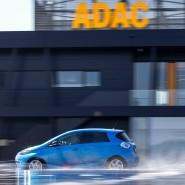 Der ADAC bietet seinen Mitgliedern vergünstigte Leasing-Konditionen bei Renault Deutschland.