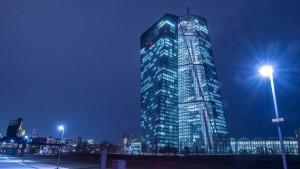 Notenbanker geißeln EZB-Geldpolitik