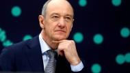Warum sich Siemens als das SAP der Industrie sieht