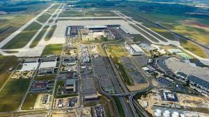 Lufthansa für BER-Eröffnung im Sommer 2018