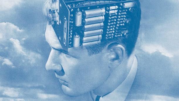 Die dritte Welle der Künstlichen Intelligenz