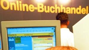 Gewinnerstrategie im Online-Handel?