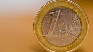 1 Euro kostet derzeit etwa 1,19 Dollar.