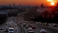 Europas Automarkt brummt
