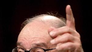 Fed über Kurs der amerikanischen Geldpolitik zerstritten