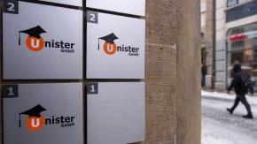 Ein Unister-Manager kommt unter Auflagen aus U-Haft frei