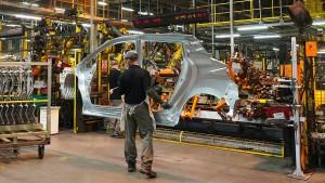Bundestag schränkt Missbrauch von Patenten ein