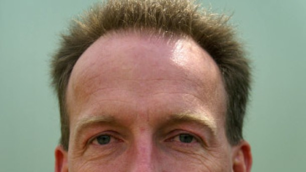 Stefan Homburg, Finanzwissenschaftler