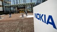 Die Marke Nokia kehrt auf den Smartphone-Markt zurück