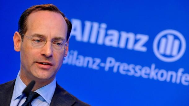 Allianz.com