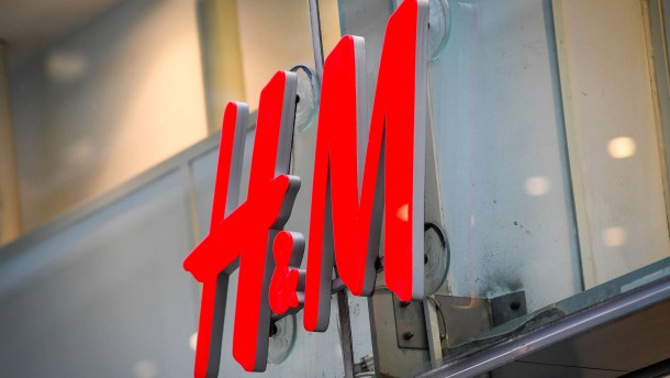 H&M soll wegen Ausspähung von Mitarbeitern 35 Millionen Euro zahlen