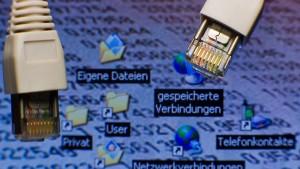 Fehler beim Datenschutz – muss der Arbeitgeber zahlen?