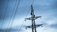 Zahlen Ostdeutsche bald doch weniger für Stromnetze?