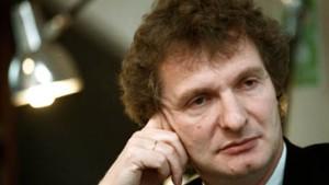Kinowelt-Chef wegen Fluchtgefahr verhaftet