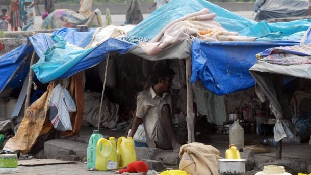Weltbank fürchtet eine globale Rezession