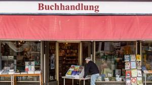Buchhandel fordert offene Adventssonntage