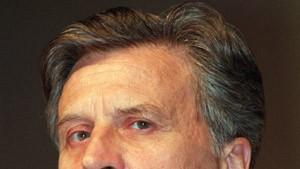 Jean-Claude Trichets Schicksalsstunde