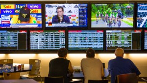 """Hessen geißelt """"Ahnungslosigkeit"""" im Glücksspielstreit"""