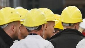 Arbeitgeber: Zugang zu Kurzarbeit erleichtern