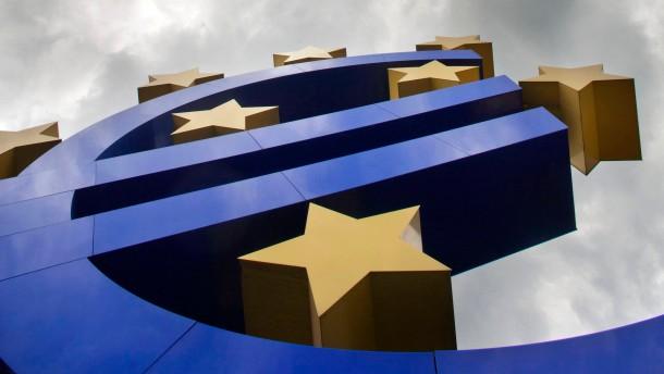 Internationaler Bankenverband sieht viele Konjunkturrisiken