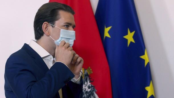 Eine Alternative zum Merkel-Macron-Papier