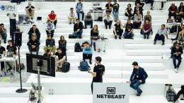 Deutschlands Start-ups müssen sich nicht verstecken