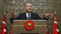 Türkei fahndet nach 68 Aktionären von Gülen-naher Bank