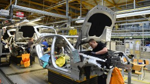 2,4 Millionen Menschen in Deutschland wollen mehr arbeiten