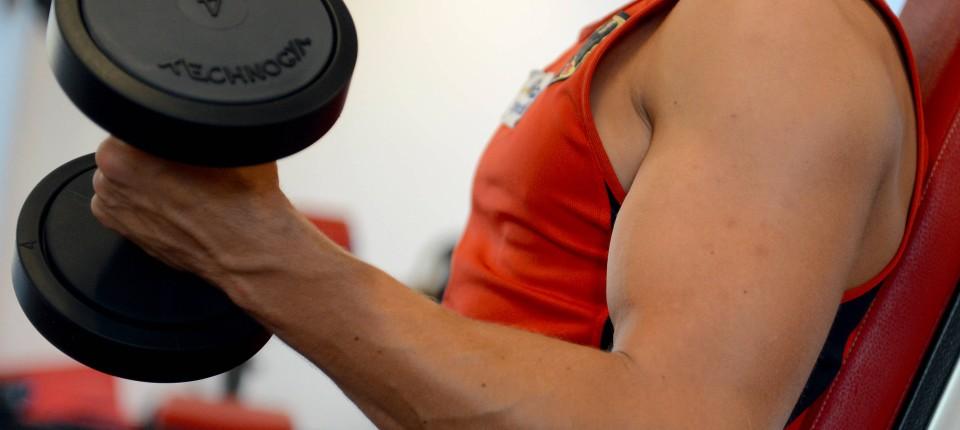 Fitnessstudio Sofort Kündigen Wegen Umzug Nicht Erlaubt