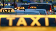 Uber ringt San Franciscos Taxis nieder