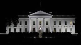 Internetgiganten drohen Kartellverfahren in Amerika