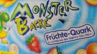 Hat es bis vor den EuGH geschafft: die Monsterbacke