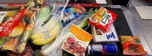 Nahrungsmittel verteuerten sich zudem nur noch um 2,3 Prozent, nachdem es zuletzt 4,4 Prozent waren.