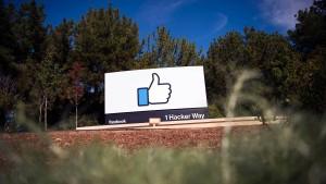Deutschland will schärfere Verhaltensregeln für Internetgiganten