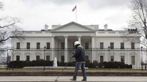 Washington fordert Flexibilität im Schuldenstreit