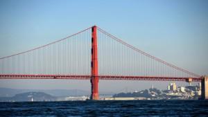 Kalifornien versucht es wieder mit dem Sparen