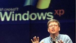 Microsoft bekräftigt Prognosen