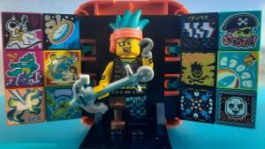 Lego übt den digitalen Hüftschwung