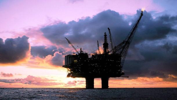 Ölpreiserholung hält nicht lange