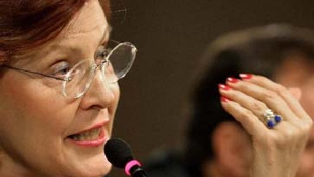 """""""Ein Scheitern der WTO-Konferenz kann sich keiner leisten"""""""