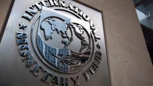 Das Griechenland-Programm war von Beginn an umstritten