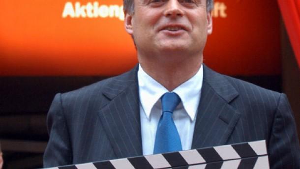 Premiere-Chef Kofler verlässt das Unternehmen