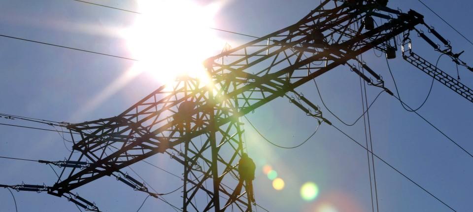 Energieversorgung: Verbraucher erzeugen immer mehr Strom selbst ...