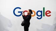 Eine gezielte Jobsuche bietet Google schon seit 2017 in den Vereinigten Staaten an.