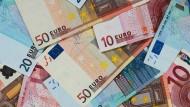 Finanzbehörde ächzt unter Cum-Ex-Belastung
