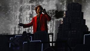 Deutscher Musikmarkt wächst um 9 Prozent